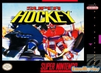Obal-Super Hockey