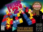 Obal-Tetris 2