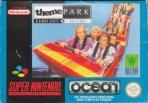 Obal-Theme Park