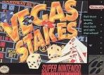 Obal-Vegas Stakes