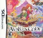 Obal-Avalon Code
