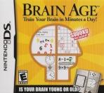 Obal-Brain Age