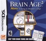 Obal-Brain Age 2