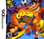 Obal-Crash Boom Bang!