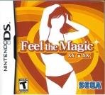 Obal-Feel the Magic: XY/XX