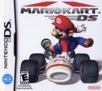 Obal-Mario Kart DS
