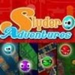 Obal-Slyder Adventures