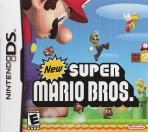 Obal-New Super Mario Bros.