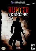 Obal-Hunter: The Reckoning