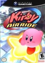 Obal-Kirby Air Ride