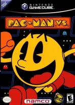 Obal-Pac-Man vs.