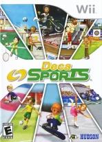 Obal-Deca Sports