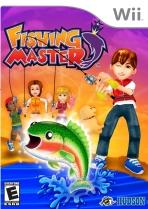 Obal-Fishing Master