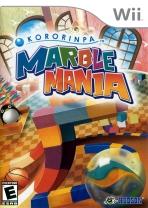 Obal-Kororinpa: Marble Mania