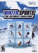 Obal-Winter Sports: The Ultimate Challenge