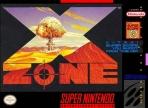 Obal-X Zone