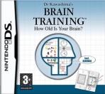 Obal-Brain Training