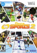 Obal-Deca Sports 2