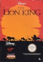 Obal-The Lion King