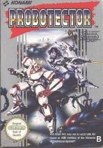 Obal-Probotector