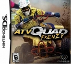 Obal-ATV: Quad Frenzy