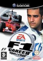 Obal-F1 Career Challenge