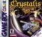 Obal-Crystalis