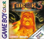 Obal-Turok 3: Shadow of Oblivion
