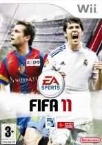 Obal-FIFA 11