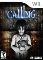 Obal-Calling