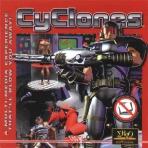Obal-CyClones