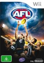 Obal-AFL