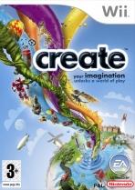 Obal-Create