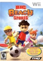 Obal-Big Beach Sports