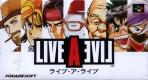 Obal-Live A Live