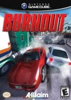 Obal-Burnout