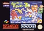 Obal-Pocky & Rocky 2