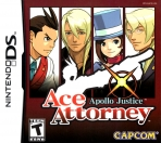 Obal-Apollo Justice: Ace Attorney