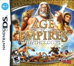 Obal-Age of Empires: Mythologies