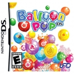 Obal-Balloon Pop
