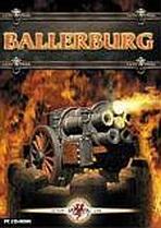 Obal-Ballerburg