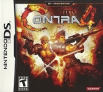 Obal-Contra 4