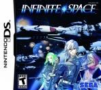 Obal-Infinite Space