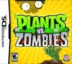 Obal-Plants vs Zombies