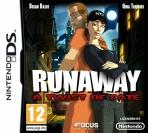 Obal-Runaway: A Twist of Fate