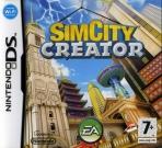Obal-SimCity: Creator