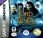 Obal-Lord of the Rings 2: The Two Towers