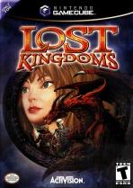 Obal-Lost Kingdoms
