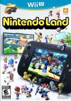 Obal-Nintendo Land