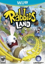 Obal-Rabbids Land